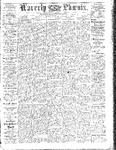 Waverly Phoenix, November 29, 1893