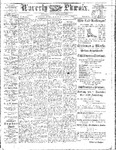 Waverly Phoenix, December 13, 1893