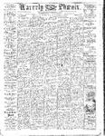 Waverly Phoenix, December 20, 1893