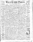 Waverly Phoenix, December 27, 1893