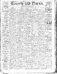 Waverly Phoenix, January 10, 1894