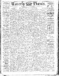 Waverly Phoenix, January 17, 1894
