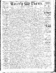 Waverly Phoenix, January 24, 1894