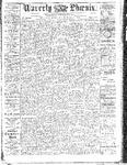 Waverly Phoenix, January 31, 1894