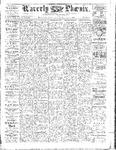 Waverly Phoenix, February 21, 1894