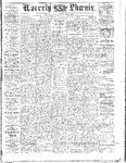 Waverly Phoenix, February 28, 1894
