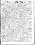 Waverly Phoenix, March 28, 1894