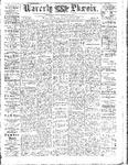 Waverly Phoenix, April 11, 1894