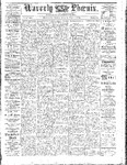 Waverly Phoenix, April 25, 1894