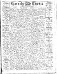 Waverly Phoenix, May 23, 1894