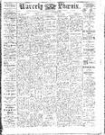 Waverly Phoenix, May 30, 1894