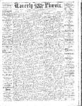 Waverly Phoenix, June 6, 1894