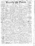 Waverly Phoenix, July 4, 1894