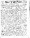 Waverly Phoenix, August 1, 1894