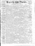 Waverly Phoenix, August 15, 1894