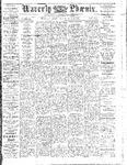 Waverly Phoenix, August 29, 1894