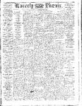 Waverly Phoenix, September 12, 1894