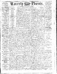 Waverly Phoenix, September 19, 1894