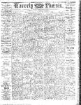 Waverly Phoenix, November 7, 1894
