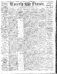 Waverly Phoenix, November 14, 1894