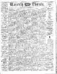 Waverly Phoenix, December 12, 1894