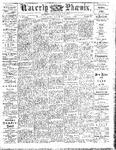 Waverly Phoenix, December 19, 1894
