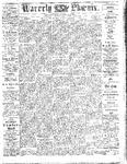 Waverly Phoenix, January 2, 1895