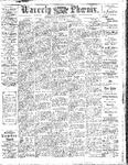 Waverly Phoenix, January 23, 1895