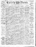 Waverly Phoenix, January 30, 1895