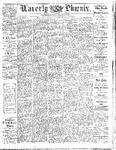 Waverly Phoenix, February 20, 1895