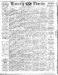 Waverly Phoenix, February 27, 1895