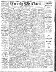 Waverly Phoenix, March 20, 1895
