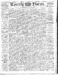 Waverly Phoenix, March 27, 1895