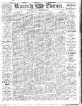 Waverly Phoenix, April 3, 1895