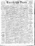 Waverly Phoenix, April 10, 1895
