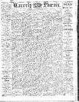Waverly Phoenix, April 17, 1895