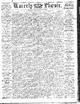 Waverly Phoenix, May 1, 1895