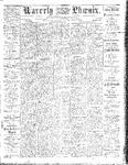 Waverly Phoenix, May 15, 1895