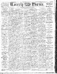 Waverly Phoenix, May 22, 1895
