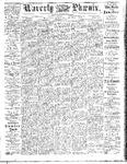 Waverly Phoenix, May 29, 1895