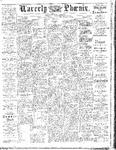 Waverly Phoenix, June 12, 1895