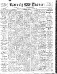 Waverly Phoenix, August 7, 1895