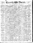 Waverly Phoenix, August 14, 1895