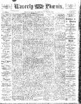 Waverly Phoenix, August 21, 1895