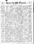 Waverly Phoenix, August 28, 1895