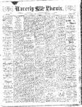 Waverly Phoenix, September 4, 1895
