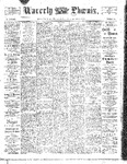 Waverly Phoenix, September 11, 1895