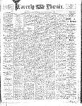 Waverly Phoenix, September 25, 1895