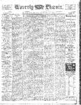 Waverly Phoenix, January 20, 1897