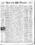 Waverly Phoenix, February 3, 1897